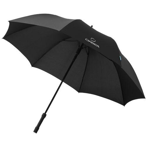 """A-tron 27"""" automatische paraplu met LED licht"""