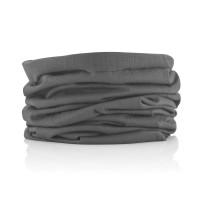 grijs (± pms cool grey 9)