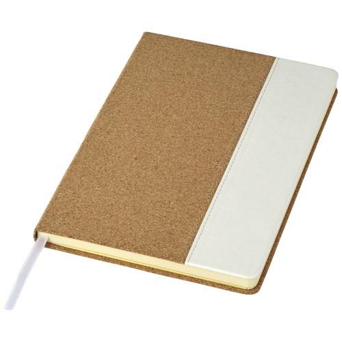Corby A5 notitieboek