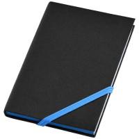 Travers notitieboekje met harde kaft
