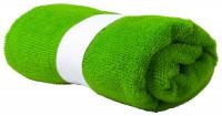 Absorberende handdoek 40 x 90 cm