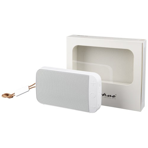 Wells waterbestendige outdoor Bluetooth® luidspreker
