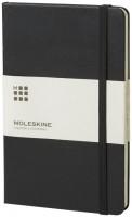 Classic M hard cover notitieboek - gelinieerd
