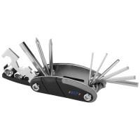 Fix-it multifunctionele gereedschapsset met 16 functies