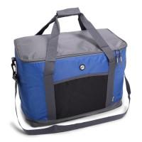 Freezer 45L Blue