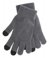 handschoen touch
