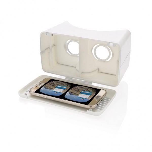 VR-bril XL