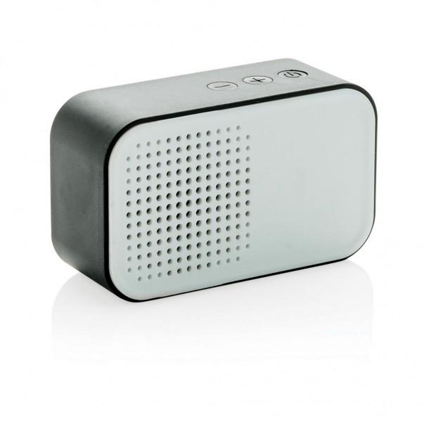 Melody draadloze speaker