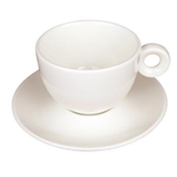Bola Cappuccino roomwit 20 cl. SET