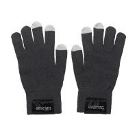 TouchGlove handschoen BLACK