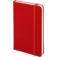 scarlet rood