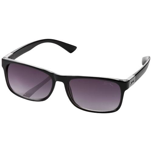 Newtown zonnebril