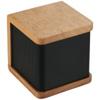 Seneca Bluetooth® luidspreker van hout