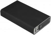 Energy Snap powerbank 8800mAh