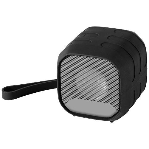 Naboo outdoor Bluetooth® en NFC luidspreker