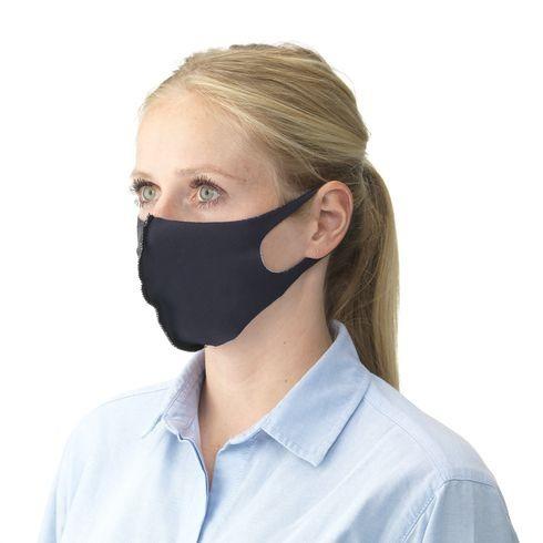 Basic Mask Full Colour mondkapje