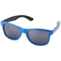 Crockett retro zonnebril