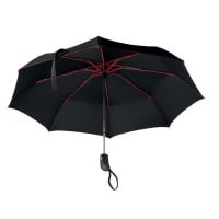 Opvouwbare paraplu 05
