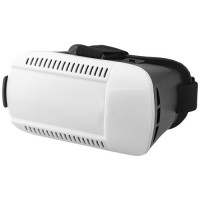Spectacle VR-headset