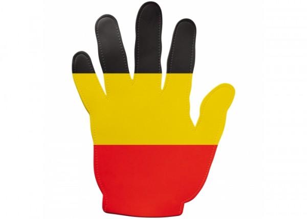 Event hand België