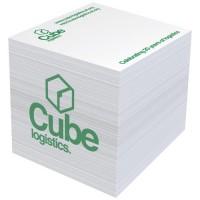 Block-Mate 4A groot memoblok 55x55