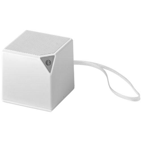 Sonic Bluetooth® draagbare luidspreker