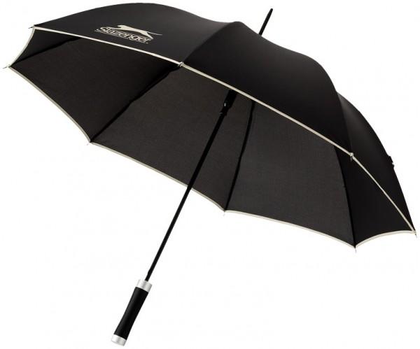 """Chester 23"""" automatische paraplu"""