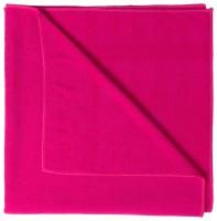 Handdoek 75 x 150 cm