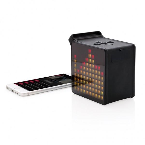 5W draadloze speaker met app