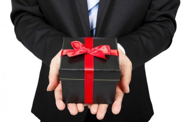 relatiegeschenken_incentive
