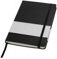 Notitieboek midi A5