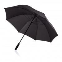 """Deluxe 30"""" storm paraplu"""