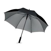 Paraplu 27 inch 03