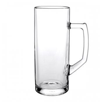 Bierpul Reno 50 cl. TAPMAAT