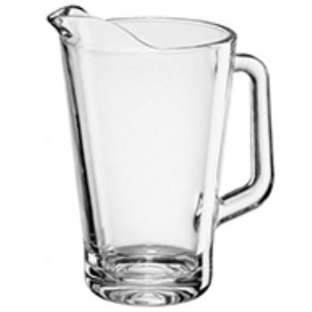 Pitcher Conic 1,8 liter