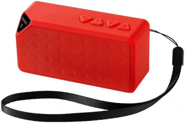 Jabba Bluetooth® luidspreker