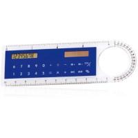 Mensor liniaal rekenmachine