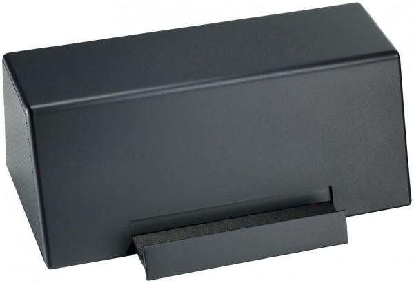 Gamazoid Bluetooth® luidspreker en 4400 mAh powerbank met houder