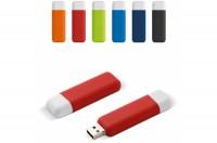 Modular USB stick 8GB