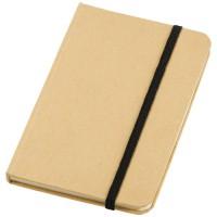 Dictum notitieboek