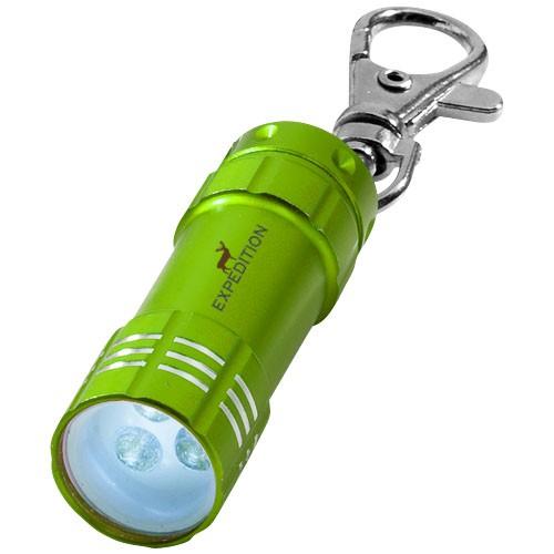 Astro LED sleutelhangerlampje