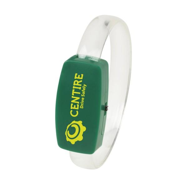 Glow Bracelet armband