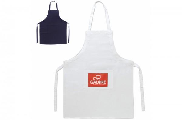 Keukenschort premium