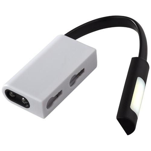 Libra combo COB en LED licht