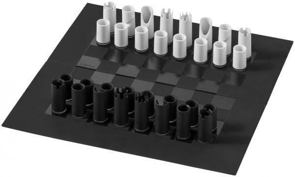 Pioneer schaakspel