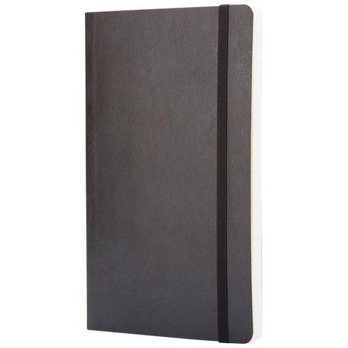 Classic PK soft cover notitieboek - gelinieerd