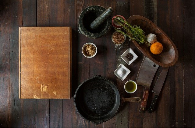 Relatiegeschenk-in-de-keuken