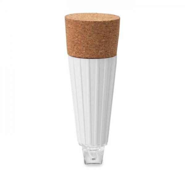LED Flessenstopper