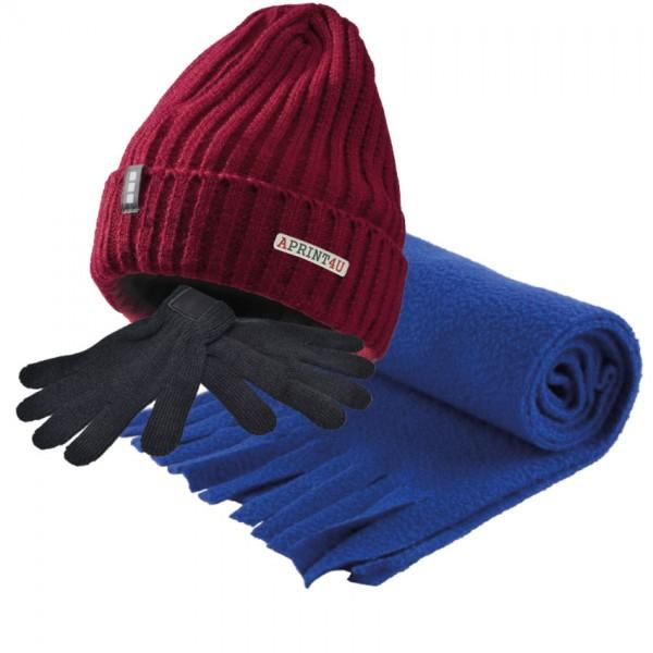 19-10-17-SPR-Sjaal-mutsen-en-handschoenen-bedrukken