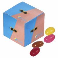 Doosje jelly beans